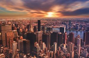 Top 140 orase cu cele mai bune conditii de viata din lume. Viena este primul, Bucuresti pe locul 82