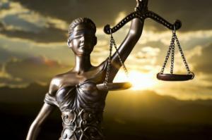 Top 15 cele mai bizare legi din lume