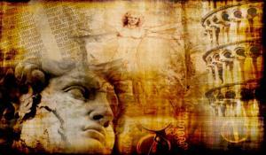 Top 5 inventii antice pe care inca le folosim