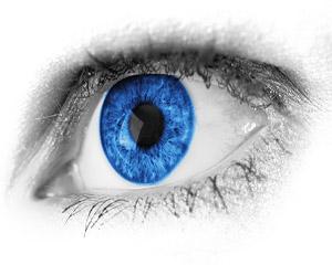 Top 6 alimente pentru intretinerea si sanatatea ochilor
