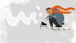 Inspiratia Zilei: 10 Cele mai frecvente greseli gramaticale pe care le fac si absolventii de facultate