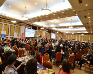 Unde se ascund cei mai buni 300 de tineri cu potential din Romania