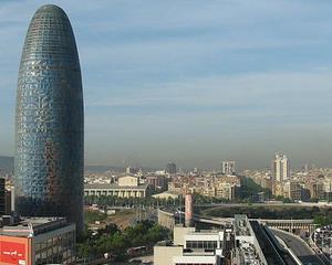 Spania isi revine: Managerii vor sa faca noi achizitii