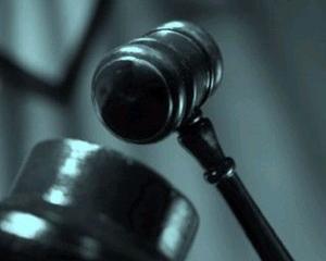 Tortionarii, obligati sa plateasca despagubiri victimelor