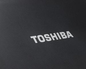 Toshiba a lansat multifunctionalul ECO eSTUDIO306LP