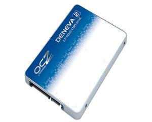 Toshiba cumpara producatorul de SSD-uri OCZ