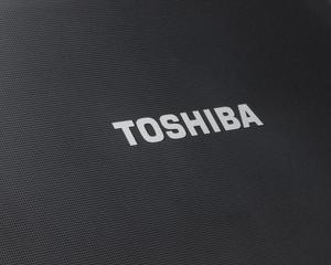 Toshiba ar putea lansa tableta de 7 inci AT7-A cu sistem de operare Android Jelly Bean