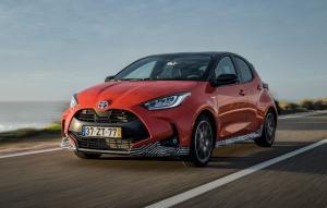 Toyota, cel mai valoros brand auto in 2020