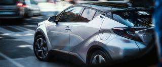 Toyota ramane cel mai mare brand auto din lume si in 2020
