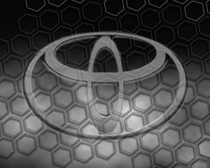 Cum va arata noua Toyota Corolla