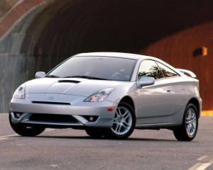 Toyota, mai optimista in privinta profiturilor din acest an