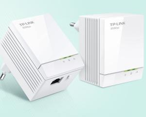 Cum poti conecta toata casa la internet?