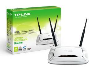 TP-LINK estimeaza livrari record de routere de Black Friday