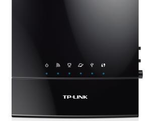TP-LINK lanseaza router-ul Archer C20i