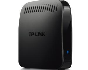TP-LINK te conecteaza la divertisment cu noul adaptor wireless universal
