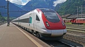 Guvernul viseaza la 505 kilometri de cale ferata de mare viteza intre Ploiesti si Suceava