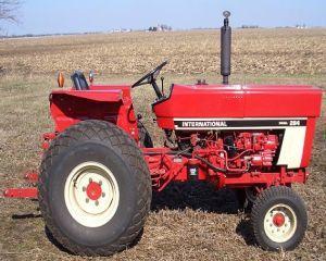 Subventii pentru motorina: Ce conditii trebuie sa indeplineasca agricultorii