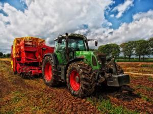Creditul agricol, solutia Patria Bank
