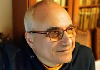 Mihai Sorin Popescu - povestea si povestile unui trader de succes (I). Drumul de la Politehnica la cea mai liberala publicatie din perioada comunista, cu punct terminus Bursa