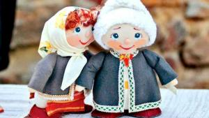 Traditii si obiceiuri de Dragobete. Legenda dragostei la romani