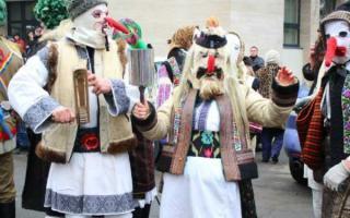 Traditii din mosi-stramosi pentru un An Nou spornic. Cele mai populare obiceiuri la romani, de Anul Nou