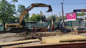 Metroul Drumul Taberei: Vesti bune pentru locuitorii din zona