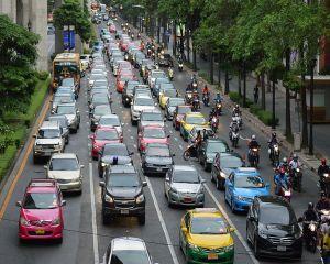 Mobilitatea in Europa ca stil de viata