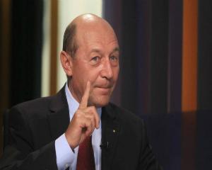 Traian Basescu: exista doar doua scenarii posibile pentru PSD