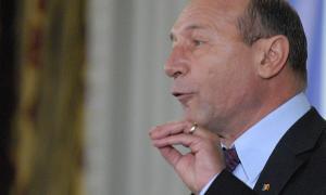 Basescu, despre majorarea pensiilor: Oricat s-ar supara pensionarii pe mine, anul acesta nu se poate