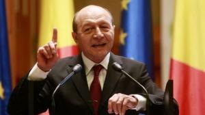Basescu ACCEPTA sa fie viitorul premier desemnat al Romaniei: Iohannis mi-a propus. Am acceptat