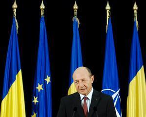 Basescu l-a decorat post-mortem pe Szoby Cseh