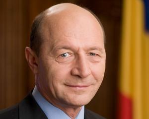 TVR: Interviul cu Traian Basescu nu a fost cenzurat