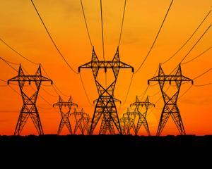 Transelectrica a terminat linia aeriana de interconexiune cu Republica Moldova