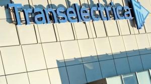 Dupa scaderea cu 90% a profitului in 2017, Transelectrica are ambitii mari pentru 2018: triplarea rezultatului net