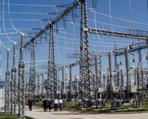 Transelectrica a incheiat anticipat IPO-ul