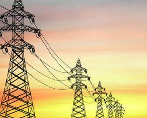 Transelectrica tranzactioneaza obligatiunile, dupa avizul consultativ