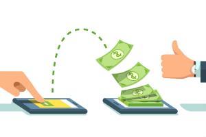 Alternativa bancara digitala pentru romani. Scapa de comisioanele ascunse ale bancilor