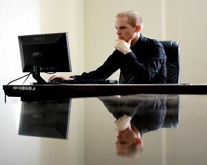 Ghidul managerului. Legea interzice concedierea unui angajat din acest motiv!