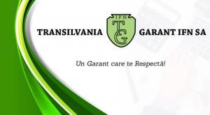 Interviu Alex Cincu, CEO Transilvania Garant IFN: Solutii financiare pentru antreprenorii romani, pentru continuarea business-ului pe timp de criza