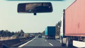 Infrastructura pune multe bete in roate afacerilor din transporturile de marfa