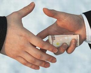ANALIZA: Romania ramane o tara corupta. Cum arata clasamentul Corruption Perceptions Index