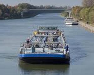 Naiades II, programul care vrea sa dezvolte transportul pe apele interioare din Europa