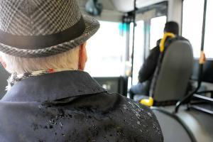 Mijloacele de transport public din Capitala sunt un dezastru. Firea cere putina ingaduinta de la cetateni