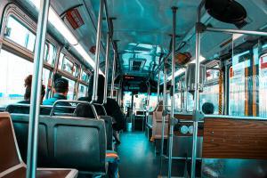 Prima tara din lume care va avea transport public complet gratuit