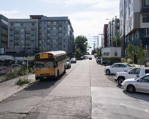Abonamentele de transport rutier pentru elevi vor fi decontate integral