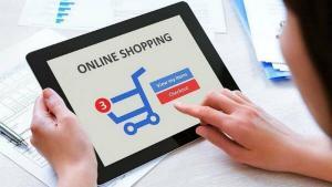 Catalin Cretu, Visa: Valoarea platilor la comerciantii online a crescut cu 48% in 2018