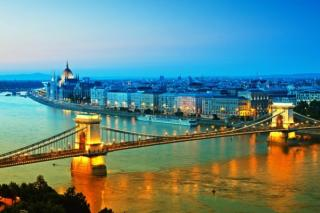 ULTIMA ORA: Tranzitarea Ungariei va fi permisa in continuare, desi autoritatile de la Budapesta inchid granitele la 1 septembrie