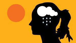 Anxietatea ar putea fi tratata printr-o tehnica inovativa