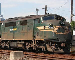 Grup Feroviar Roman, la un pas sa cumpere operatorul de transport de marfa pe calea ferata din Croatia