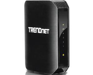 TRENDnet aduce in piata un nou media bridge